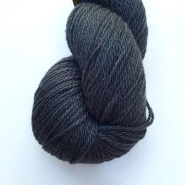 The Fibre Co   Cumbria WORSTED  Hadrian's Wall