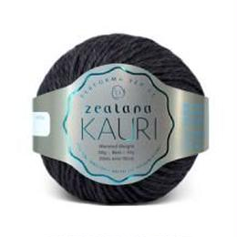 kauri worsted dark tepo k12w