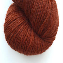 The Fibre Co   Cumbria fingering NUTKIN