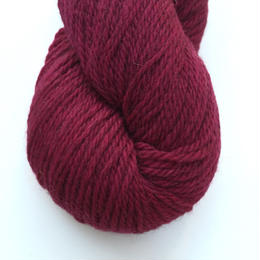 The Fibre Co   Cumbria WORSTED  Cowberry