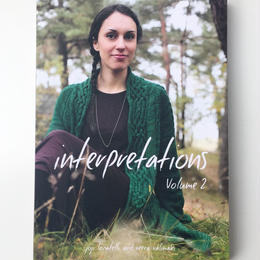 interpretations   volume2