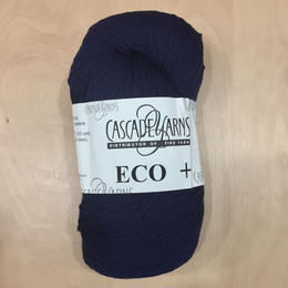 cascadeyarns Eco+