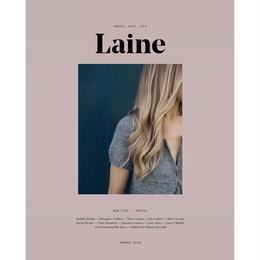 Laine   magazine 5 代引きできません