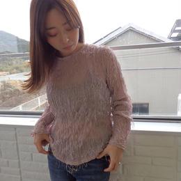 shabang blouse