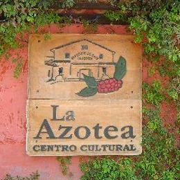 グアテマラ アゾテア農園   200g