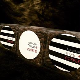 COFFEE CUBE 6 送料無料
