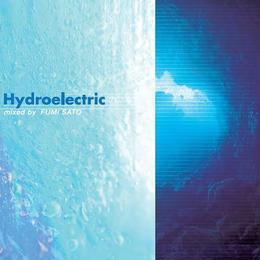 Fumi Sato / Hydroelectric (Cassette)