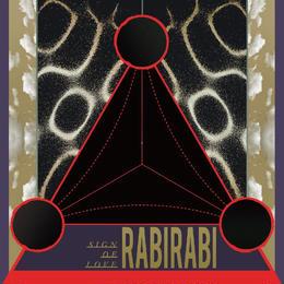 RABIRABI / Sing Of Love