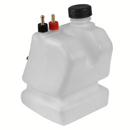 KG FUEL TANK 3.5ℓ(燃料タンク)
