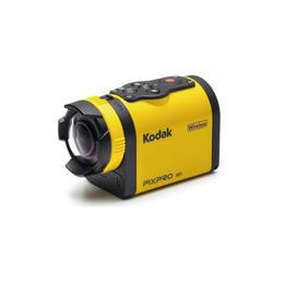 コダックPIXPRO   SP1 アクションカメラ