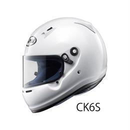 ARAI  CK6S