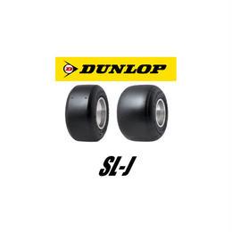 ダンロップ SL-J 1set