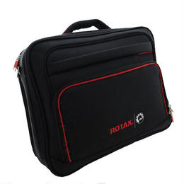 ROTAX  Laptop BAG