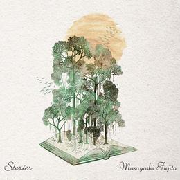 Masayoshi Fujita - Stories (CD)