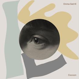 Emma Gatrill - Cocoon (CD)