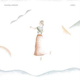 Henning Schmiedt - Walzer (CD)
