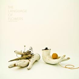Twigs & Yarn - The Language Of Flowers (LP)