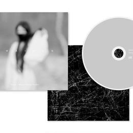 Teams + Noah + Repeat Pattern - KWAIDAN (CD)