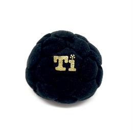 TAISHI ISHIDAモデル〈黒〉