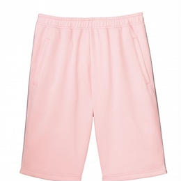 【Natural Smaile】HALF PANTS(Light Pink)/ハーフパンツ(ライトピンク)