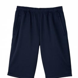 【Natural Smaile】HALF PANTS(Navy)/ハーフパンツ(ネイビー)