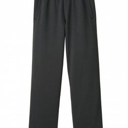 【Natural Smaile】LONG PANTS(Gray)/ロングパンツ(グレー)