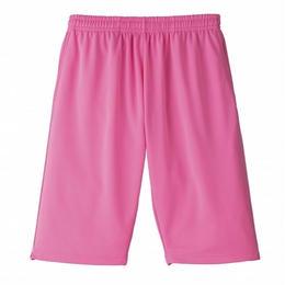【Natural Smaile】DRY HALF PANTS(Pink)/ドライ ハーフパンツ(ピンク)