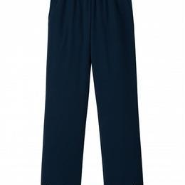 【Natural Smaile】LONG PANTS(Navy)/ロングパンツ(ネイビー)