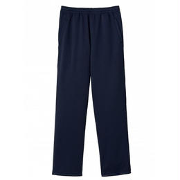 【Natural Smaile】LONG PANTS(Navy)/ロングパンツ(ネイビー)