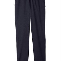 【Natural Smaile】MANS ACTIVE PANTS(Navy)/メンズ アクティブパンツ(ネイビー)