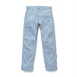 【 Lee】BAKER PANTS(Blue)/ベイカーパンツ(ブルー)