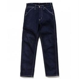【Lee】MENS PAINTER PANTS(Indigo Navy)/メンズ ペインターパンツ(インディゴネイビー)