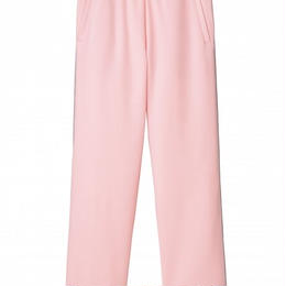 【Natural Smaile】LONG PANTS(Light Pink)/ロングパンツ(ライトピンク)
