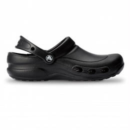 【Natural Smaile】CROCS  SPECIALIST VENT(Black)/クロックス スペシャリスト ベント(ホワイト)