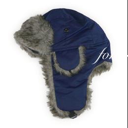 forte-Trooper Hat  (Navy) - General Price