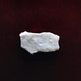 硫黄/大理石
