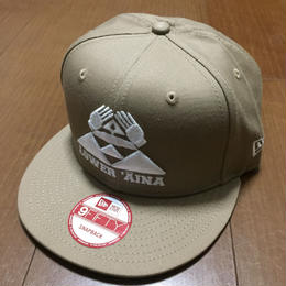 FMHI LOWER AINA Hat