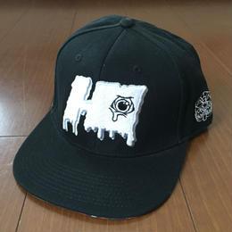FMHI H-EYE Hat