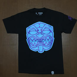 FMHI OG AKUA GRAPE Tee
