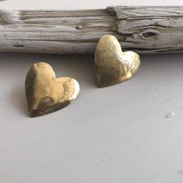 one love(heart)