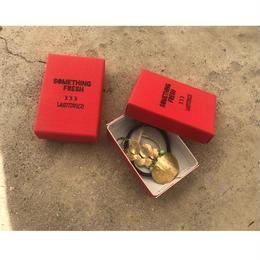 torico box