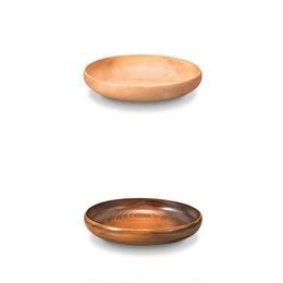 AEKA 8.0鉢