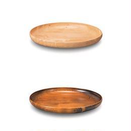 AEKA 11.0鉢
