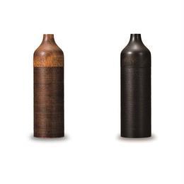 KARMI 瓶 [Fuki / Sumi] BIN