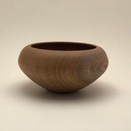 AEKA object 180×90