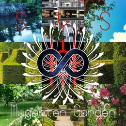 SYS - Mugenten Garden