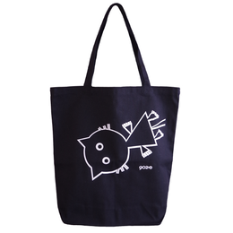 BAG:GAZIOトート