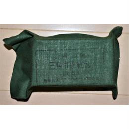 中国人民解放軍82型三角巾