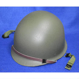 【複製品】WW2米軍M1ヘルメット