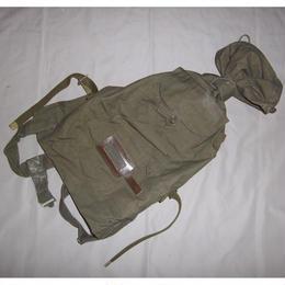 【軍用実物】ソビエト軍バックパック